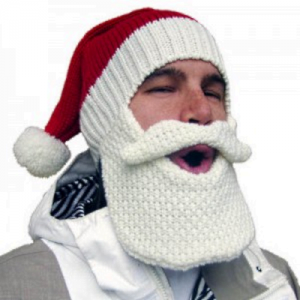 http://mypartyshirt.com/santa-edition-beard-head-7499
