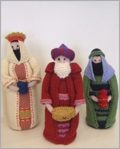 Source: http://mrsnesbittsspace.blogspot.co.uk/2010/12/w-is-forwe-three-kings.html