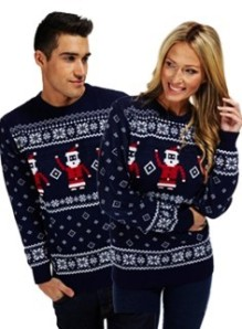 http://www.loveitsomuch.com/boards/aztec-knitted-christmas-pullover-sweater-for-couples.115397/