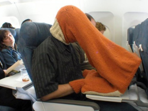 http://www.ecouterre.com/knit-the-laptop-compubody-sock-for-privacy-in-public-places/