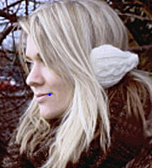 http://www.firebox.com/product/4848/Knitted-Headphone-Earmuffs