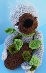 http://www.craftsy.com/pattern/crocheting/toy/simply-cute-sloth-/12703