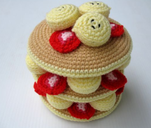 http://www.flickr.com/groups/crochetandknitcorner/pool/page5/