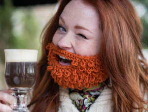 http://www.redheadconvention.com/product/hand-knitted-ginger-beard/