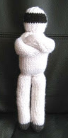 http://myknittingbasket.blogspot.co.uk/2011/02/stig.html