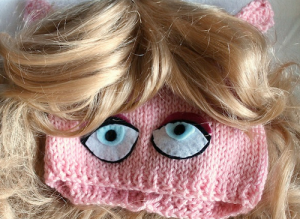 http://flavorwire.com/343952/wanted-knitted-hats-inspired-by-the-muppets