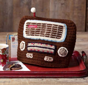 http://girlabouttech.com/2012/05/11/cath-kidston-knitted-radio-tea-cosy/