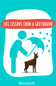 Want to read more greyt wisdom? It's available on Kindle!